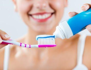 servizio di cultura di igiene e prevenzione studio dentistico Tosco Milano