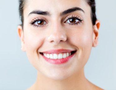 servizio di odontoiatria estetica studio dentistico Tosco Milano