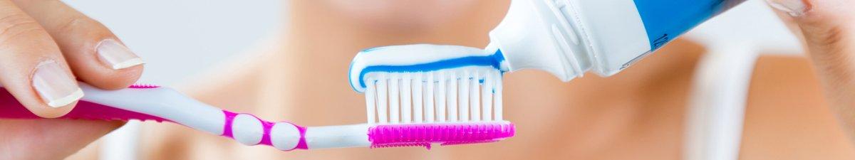 pulizia dei denti e prevenzione studio dentistico Tosco Milano