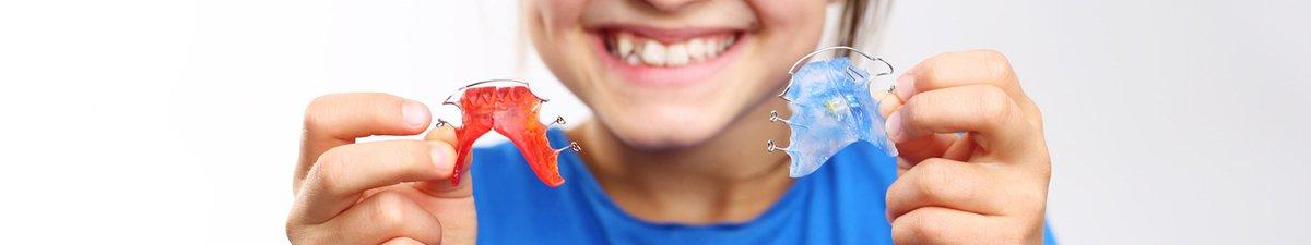pedodonzia ortodonzia bambini studio dentistico Tosco Milano