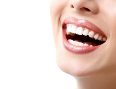 servizio di protesi dentarie studio dentistico Tosco Milano