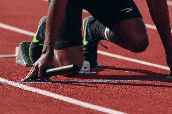 atleti igiene orale scarsa